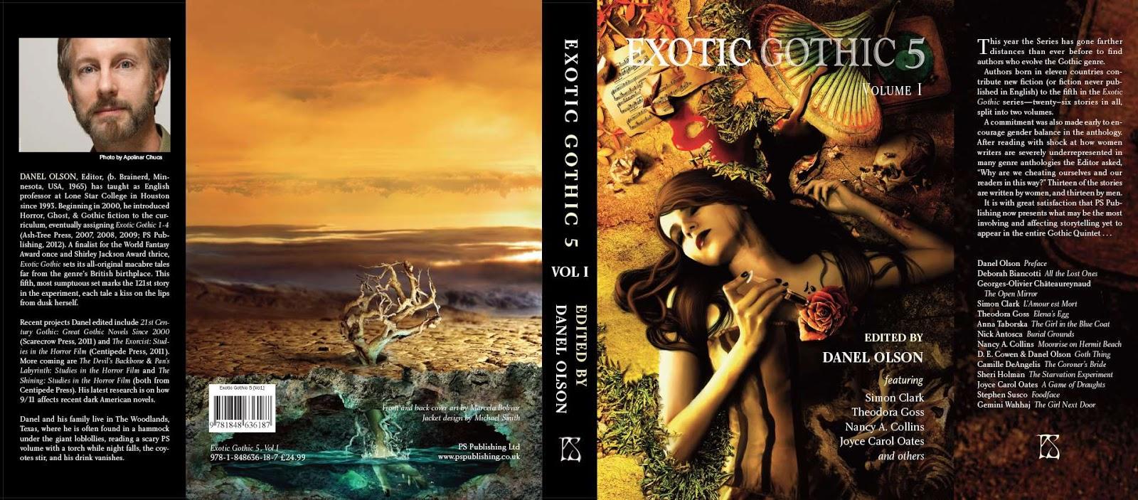 Gothic 5